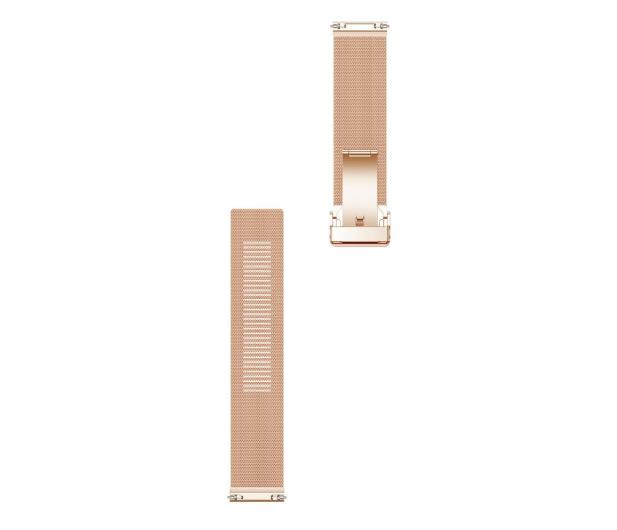 Huawei Watch GT 2 42mm złoty elegant  - 538111 - zdjęcie 7