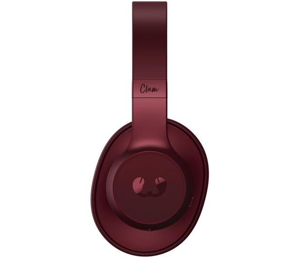 Fresh N Rebel Clam Ruby Red - 538601 - zdjęcie 3