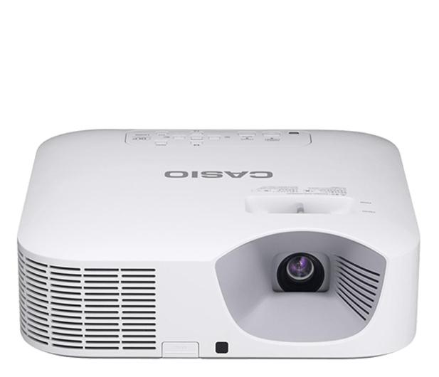 Casio XJ-F211WN Laser&LED - 537647 - zdjęcie