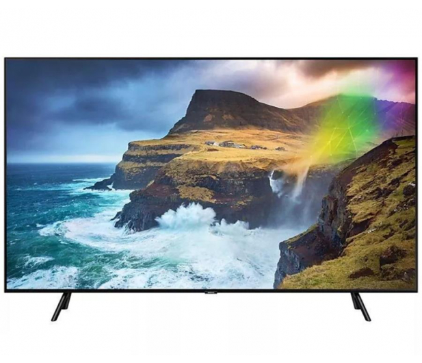 Samsung QE55Q70RA - 538414 - zdjęcie