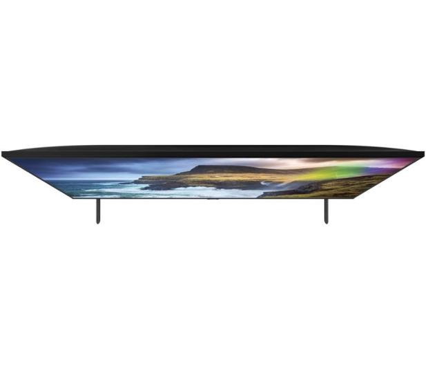 Samsung QE55Q70RA - 538414 - zdjęcie 3