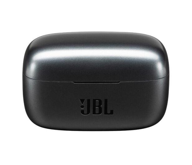 JBL LIVE 300TWS Czarny - 538214 - zdjęcie 6