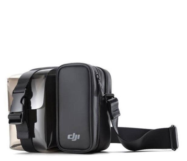DJI Mavic Mini Mini Bag- czarna  - 538391 - zdjęcie