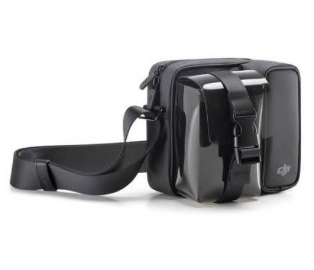 DJI Mavic Mini Mini Bag- czarna  - 538391 - zdjęcie 2