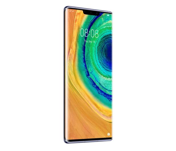 Huawei Mate 30 Pro 8/256GB srebrny - 538943 - zdjęcie 4