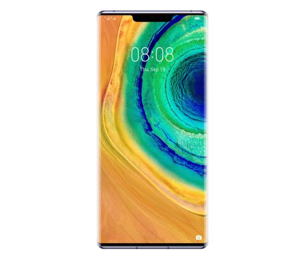 Huawei Mate 30 Pro 8/256GB srebrny - 538943 - zdjęcie 3
