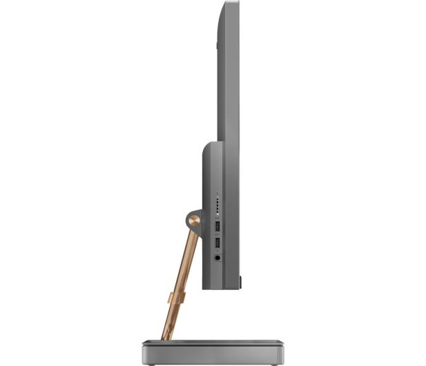 Lenovo IdeaCentre A540-27 i5-9400T/16GB/512/Win10 - 538288 - zdjęcie 7