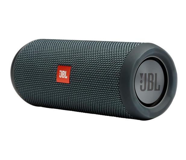 JBL FLIP Essential - 538736 - zdjęcie