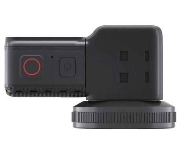 Insta360 One R - 1-Inch Edition - 538649 - zdjęcie 5