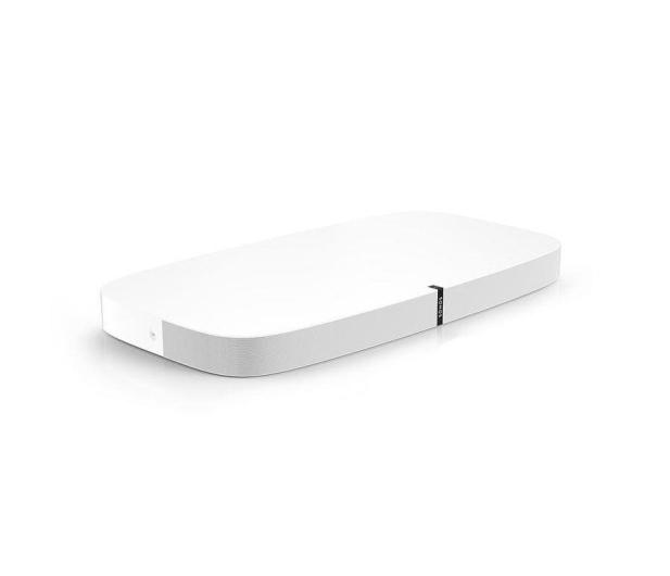 Sonos Playbase Biały - 539025 - zdjęcie
