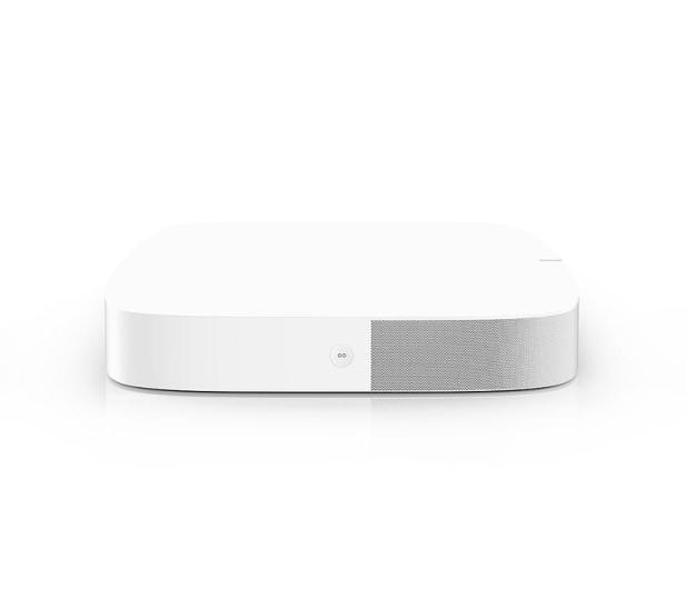 Sonos Playbase Biały - 539025 - zdjęcie 3
