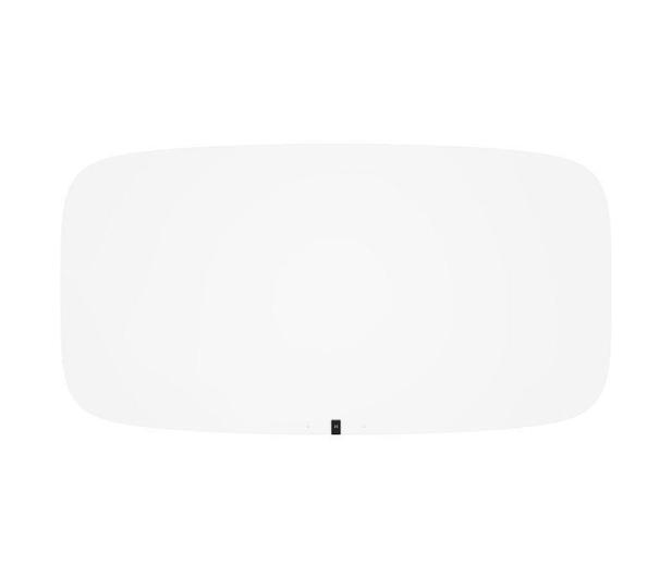 Sonos Playbase Biały - 539025 - zdjęcie 5