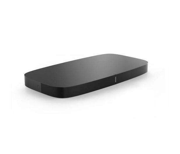 Sonos Playbase Czarny - 539023 - zdjęcie