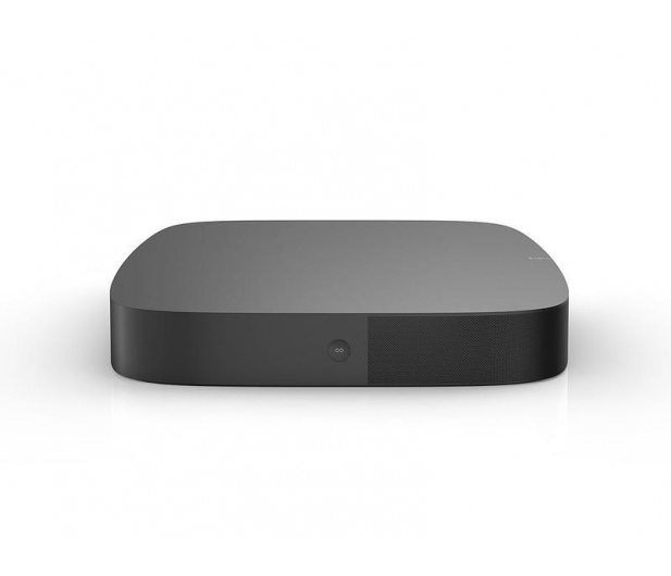 Sonos Playbase Czarny - 539023 - zdjęcie 2