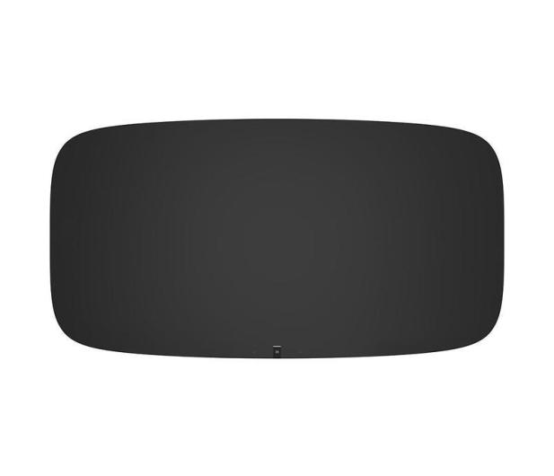 Sonos Playbase Czarny - 539023 - zdjęcie 4