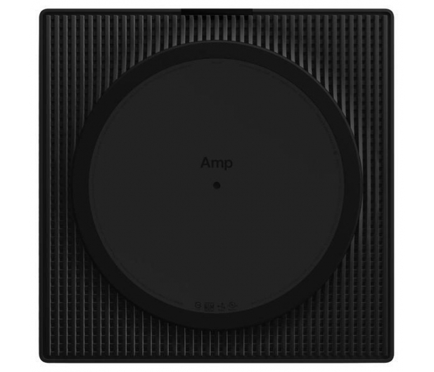 Sonos Amp - 539029 - zdjęcie 3