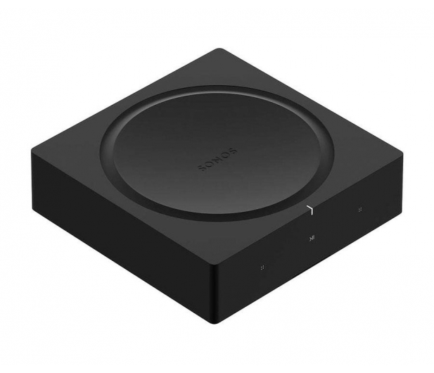 Sonos Amp - 539029 - zdjęcie