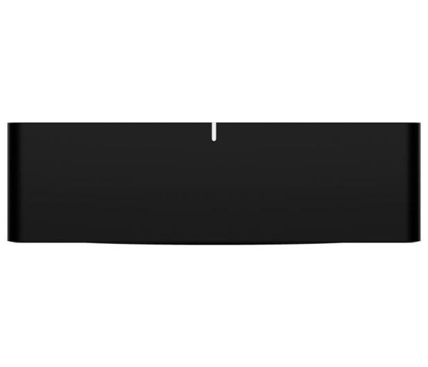 Sonos Port - 539021 - zdjęcie 3