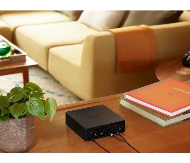 Sonos Port - 539021 - zdjęcie 5