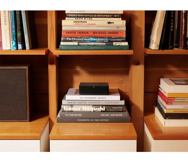 Sonos Port - 539021 - zdjęcie 6