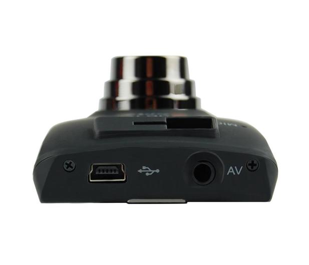 """Xblitz Black Bird 2.0 GPS FullHD/2""""/140 - 383169 - zdjęcie 7"""
