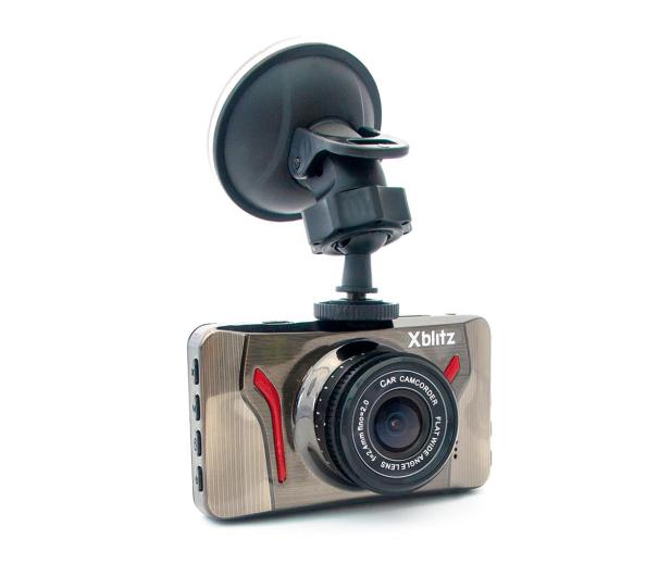 "Xblitz Ghost Full HD/3""/120 + 16GB - 363423 - zdjęcie 3"