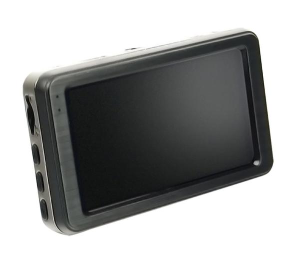 "Xblitz Ghost Full HD/3""/120 + 32GB  - 363447 - zdjęcie 3"