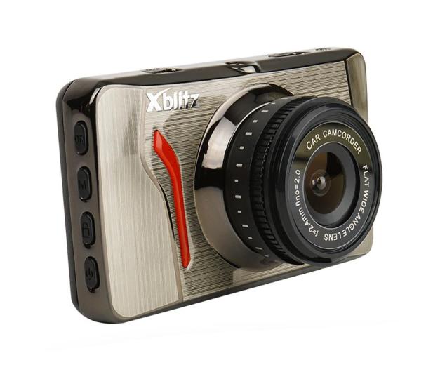 "Xblitz Ghost Full HD/3""/120 + 32GB  - 363447 - zdjęcie 4"