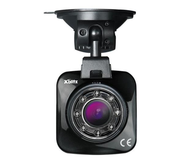 """Xblitz GO SE FullHD/2""""/170 - 381677 - zdjęcie 6"""