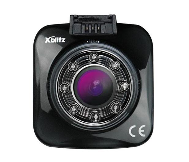"""Xblitz GO SE FullHD/2""""/170 +16GB - 390846 - zdjęcie 5"""