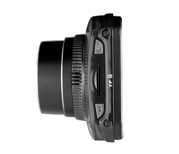 """Xblitz GO SE FullHD/2""""/170 +16GB - 390846 - zdjęcie 4"""
