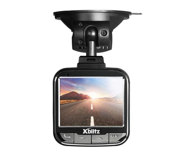 """Xblitz GO SE FullHD/2""""/170 +32GB - 390847 - zdjęcie 5"""