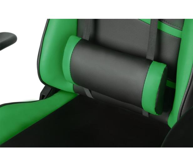 Silver Monkey SMG-400 (Czarno-Zielony) - 538999 - zdjęcie 10