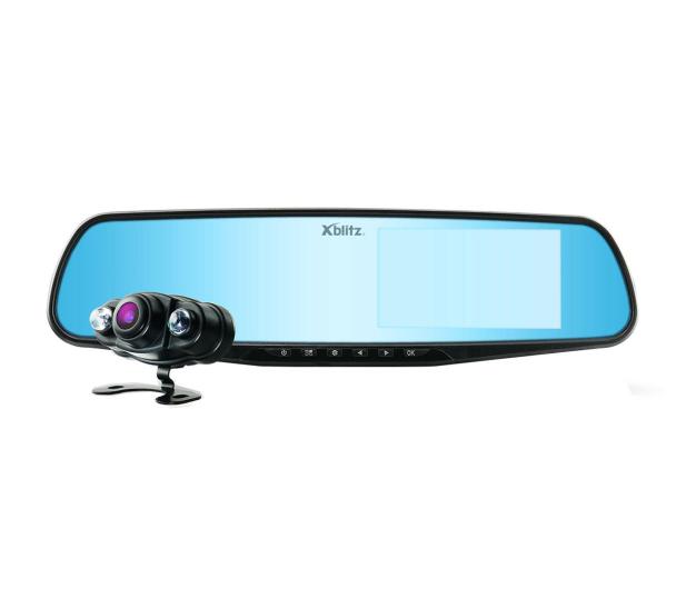 "Xblitz Park View Full HD/3""/120 + 32GB  - 363455 - zdjęcie 5"