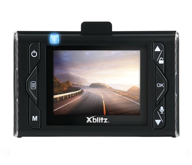 """Xblitz Trust FullHD/1.5""""/170 + 128GB - 501857 - zdjęcie 2"""