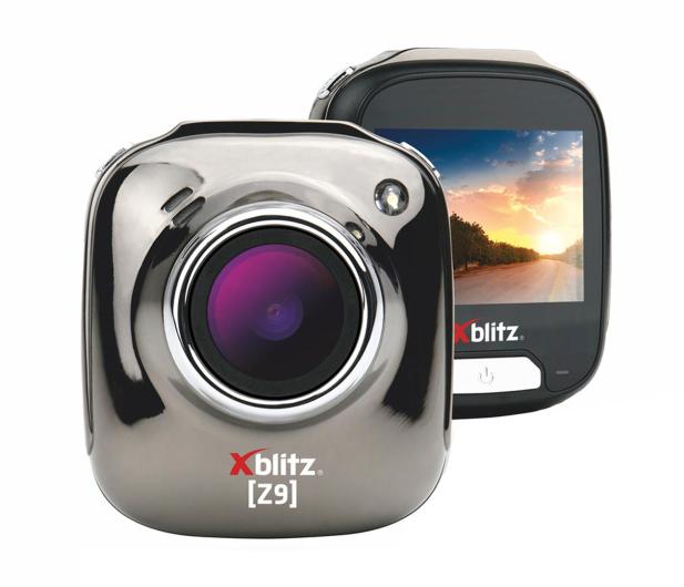 """Xblitz Z9 Full HD/2""""/140 - 466188 - zdjęcie"""