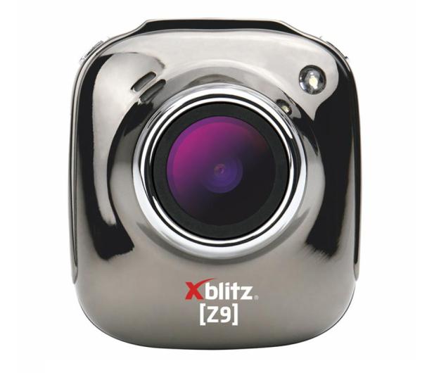 """Xblitz  Z9 Full HD/2""""/140 + 32GB - 501841 - zdjęcie 3"""