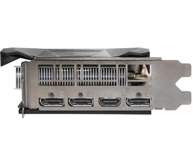MSI Radeon RX 5600 XT MECH OC 6GB GDDR6 - 539808 - zdjęcie 8