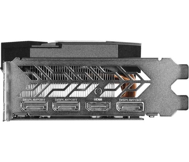 ASRock Radeon RX 5600 XT Phantom Gaming D2 OC 6GB GDDR6 - 538459 - zdjęcie 5