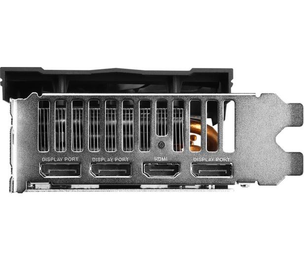 ASRock Radeon RX 5600 XT Challenger D OC 6GB GDDR6 - 538460 - zdjęcie 5
