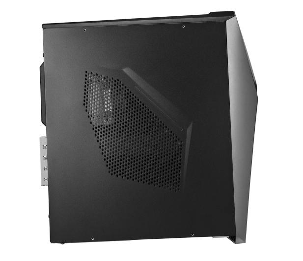 ASUS ROG Strix GL10CS i7-8700/16GB/512+1TB/W10X - 539645 - zdjęcie 3
