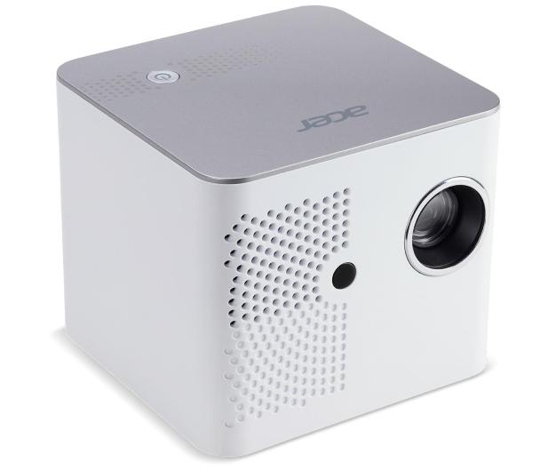 Acer B130i DLP  - 538997 - zdjęcie 4