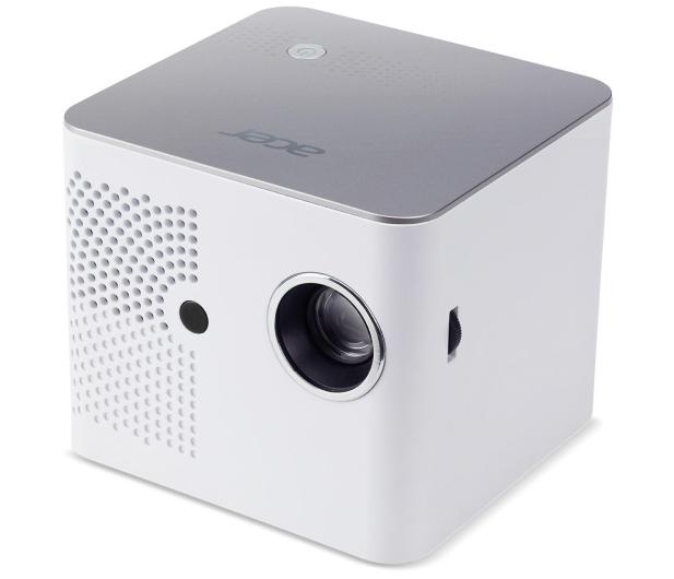 Acer B130i DLP  - 538997 - zdjęcie 2