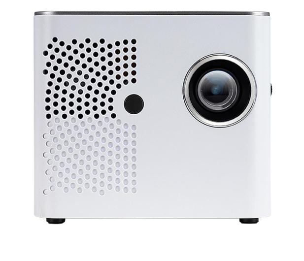 Acer B130i DLP  - 538997 - zdjęcie