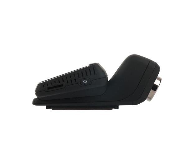 "Xblitz X5 FullHD/2.45""/140/Wi-Fi + 128GB - 501855 - zdjęcie 5"
