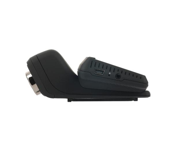 "Xblitz X5 FullHD/2.45""/140/Wi-Fi + 32GB - 501853 - zdjęcie 4"