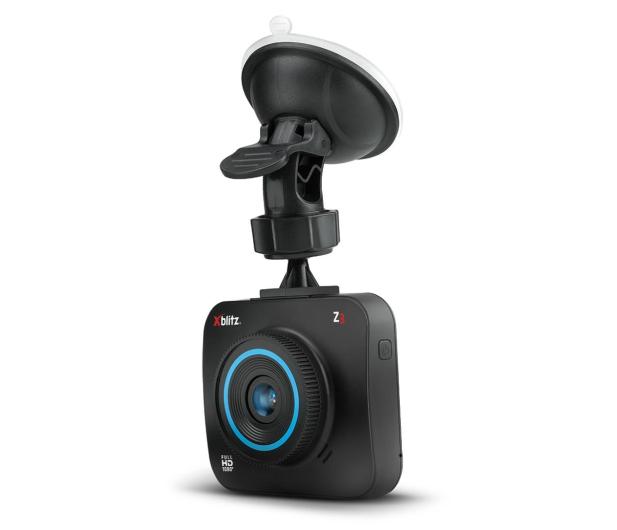 """Xblitz Z3 Full HD/2""""/110 + uchwyt magnetyczny G155 - 566958 - zdjęcie 4"""