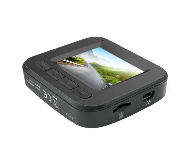 """Xblitz Z3 Full HD/2""""/110 - 517979 - zdjęcie 4"""