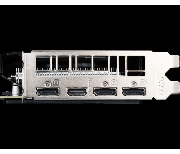 MSI Geforce RTX 2070 VENTUS GP 8GB GDDR6 - 540071 - zdjęcie 5