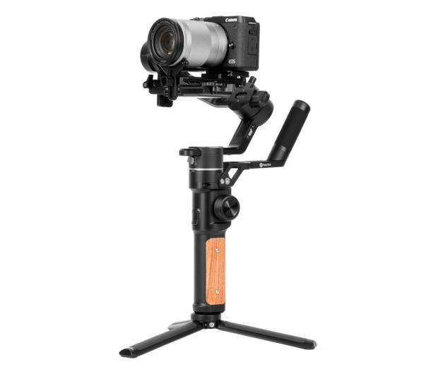 Feiyu-Tech AK2000S Standard Kit - 539039 - zdjęcie 2